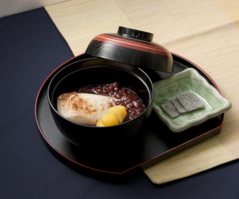 小豆ダイエットで飲む「あずきスープ」の作り方