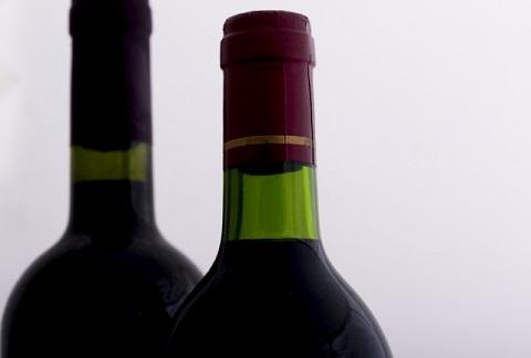 赤ワインを料理に使うなら「詰め」を作ると便利