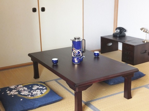 昭和時代の生活にはダイエットのヒントいっぱい