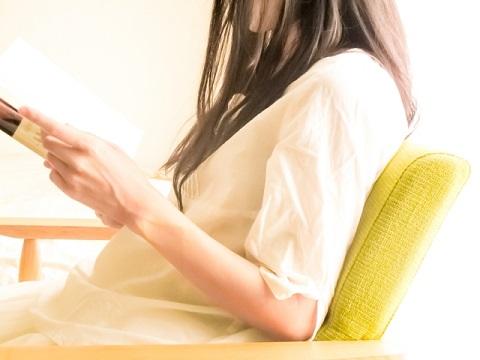 筋肉量が減っていく悪い座り方で腰痛になる理由