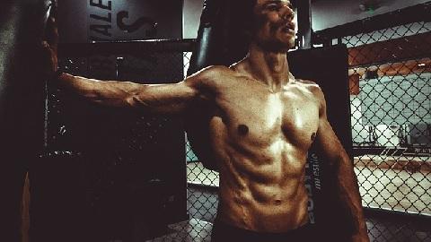筋トレ効率が高い「3日間トレーニング」とは?