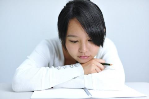 うたた寝が脳を超回復させるメカニズムとは?