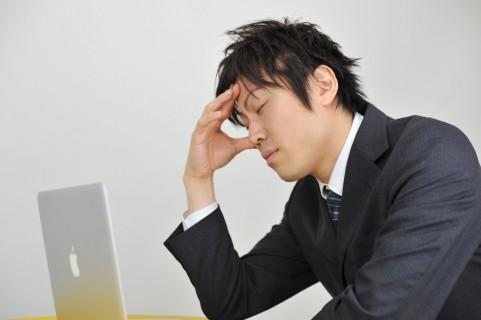 寝ても疲れが取れない原因が血糖値か調べる方法