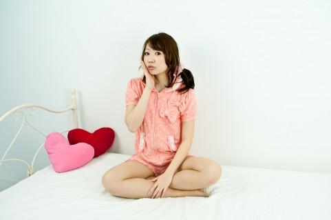 寝る前の筋トレは成長ホルモンを抑制