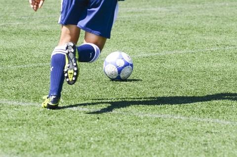 腸内環境の改善でスポーツパフォーマンスが向上