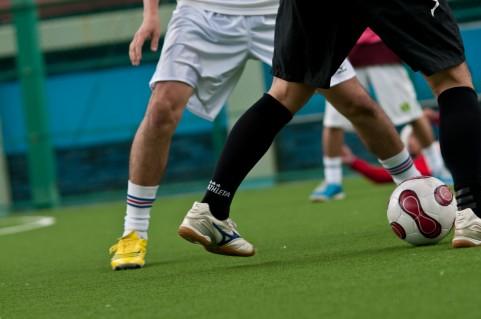 サッカー戦術で日本人の特徴が出るのが守備意識