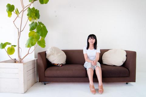 腸腰筋の鍛え方はまずソファを使わないことから