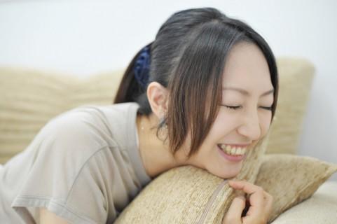 お腹が鳴るときこそ老化防止ホルモンが大量分泌