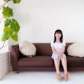 インナーマッスル腹筋を座ったまま鍛える