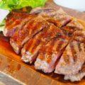 筋トレ後の食事以外もタンパク質を必ず摂る理由