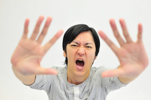 話題のストレス対処法「コーピング」とは?