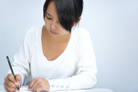 頭が良くなる方法の3つのキーワードとは?