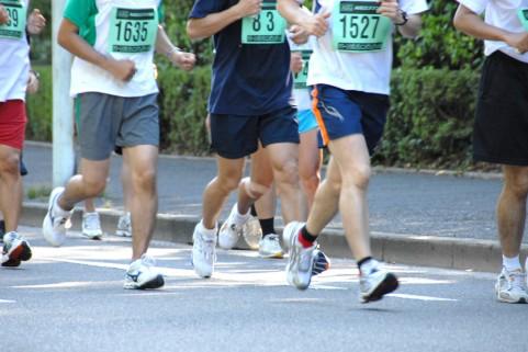 スポーツ心臓は血液量が増えるため心拍数が激減