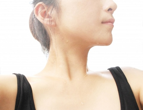 筋肉疲労の回復の目安として乳酸が使われる理由