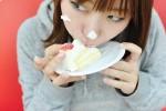 糖質制限ダイエットのやり方で痩せられる理由