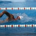 水泳効果でしつこい肩こりが解消するメカニズム