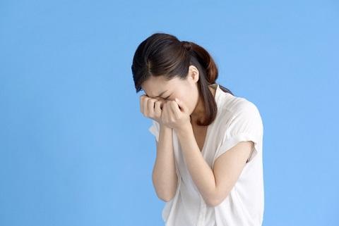 確実に涙が出る映画『チャンプ』で体を治癒する