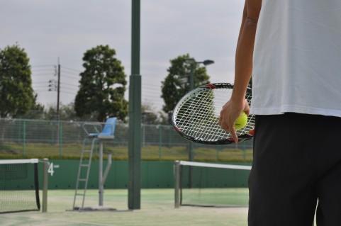 体幹を鍛えるとスポーツの力がアップする理由