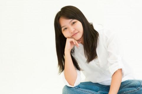 日本人の特徴に合ったトレーニング方法を考える