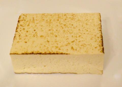 ぷるるんメタボリック解消には「木綿豆腐」を選べ