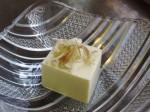 豆腐ダイエットはしょうがが大事