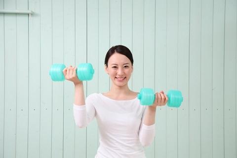 筋トレ後2時間以内に食事をすると効果が最大化