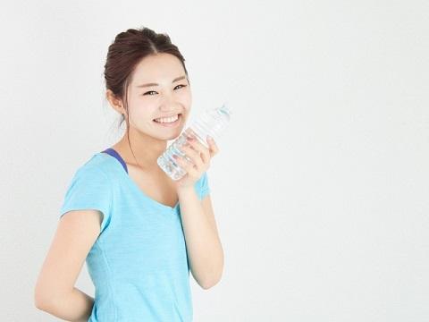 超回復による筋肥大なら効果的な筋トレは中2日