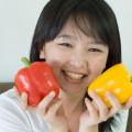 野菜ダイエットは逆に太りやすい体質になる