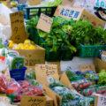 野菜のポリフェノール効果で老化防止する方法