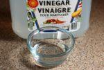 酢の効果で改善する「内臓脂肪・血圧・血糖値」